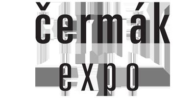 logo_cermak_expo