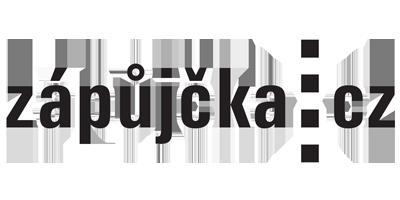 logo_zapujcka